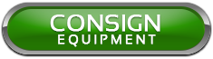 Consign Equipment